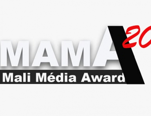 LES NOMINES DE LA 4EME EDITION DES MALI MEDIAS AWARDS -MAMA20